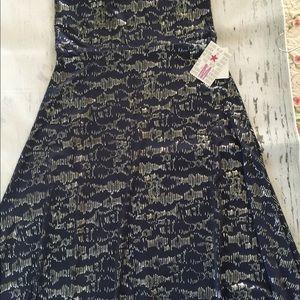 Lularoe Elegant skirt